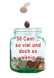 50Cent_Spendenaktion.jpg