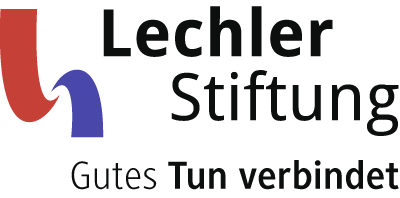 lechler_stiftung_logo.png